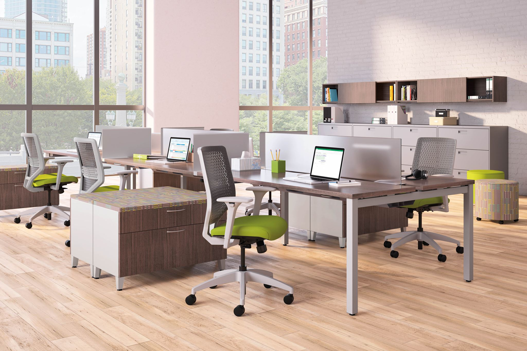 Welcome To M80 Office Systems